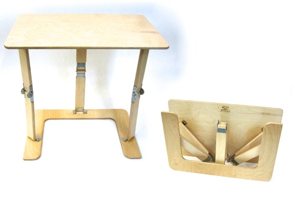 Admirable Folding Couch Desk Tray Table Caraccident5 Cool Chair Designs And Ideas Caraccident5Info