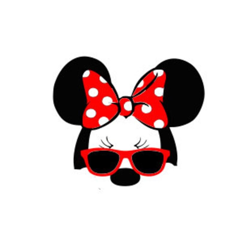 4ac76a9e3889 Disney mickey minnie love sunglasses matching couple