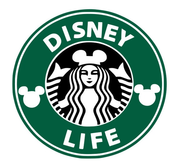 This is an image of Starbucks Logo Printable with regard to transparent
