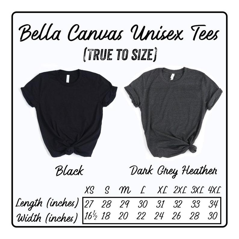 Corgi Shirt Gift For Corgi Lovers Corgi Mom Hoodies Corgi Gifts Shirt Long Sleeve Corgi Clothes Happy Pills Corgi Corgi Butt