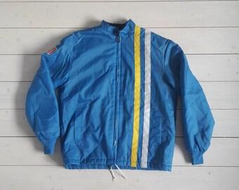 28de5b9f Great lakes jacket   Etsy