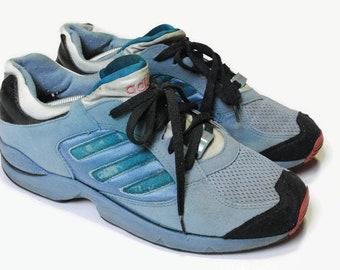 Adidas Torsion Hiking Boots 1995 vtg shoes rare 90s brown | eBay