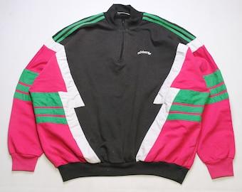 1e81e47b78a78 Vintage rave hoodie | Etsy