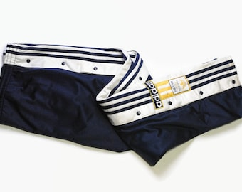 adidas Originals True Vintage Pack