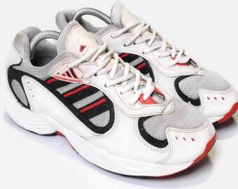 adidas sneaker 90er avanti