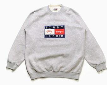 0cb06c782cc0 Tommy hilfiger hoodie