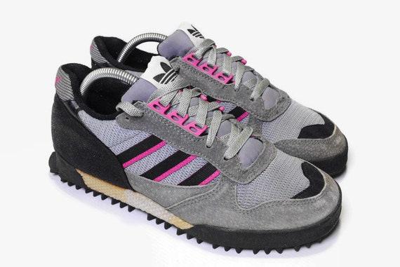 Adidas Marathon Tech Women ab 53,99 € (Mai 2020 Preise