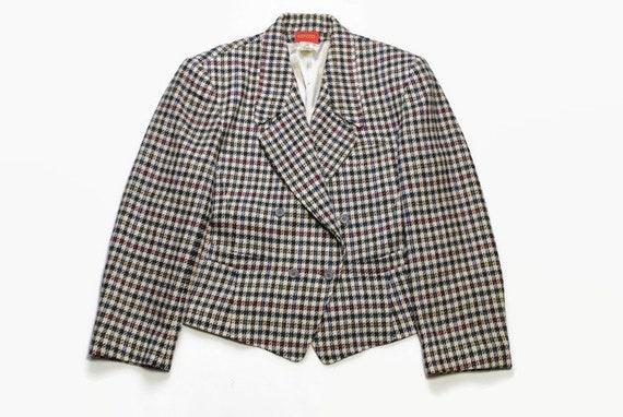 Vintage MONCLER GRENOBLE Frauen Jacke Größe F44 USA12 G42 | Etsy