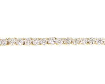 c9513b0e51d5b Daily wear diamonds | Etsy