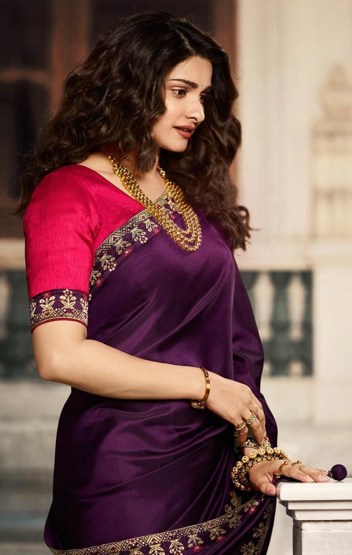 wedding saree,designer saree,saree blouse,Party wear,plain saree,festival wear,cotton saree,Tissue silk Sarees,Indian Saree,saree for women
