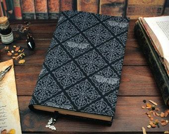 Book cover Vazul for paperbacks up to 19 cm book height
