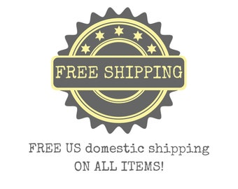 FREE US SHIPPING (not for purchase) - Free domestic shipping special offer  on coffee mugs and Tshirts gifts for him and her fb73eb56c