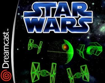 Star Wars Holiday Special DVD  1978  Custom Made  Christmas | Etsy