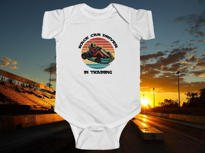 Cute Onesie Funny Baby Boy Onesie Funny Baby Outfits Onesie Gift Funny Baby Girl Onesie F1 Racing Onesie Funny Baby Bodysuit