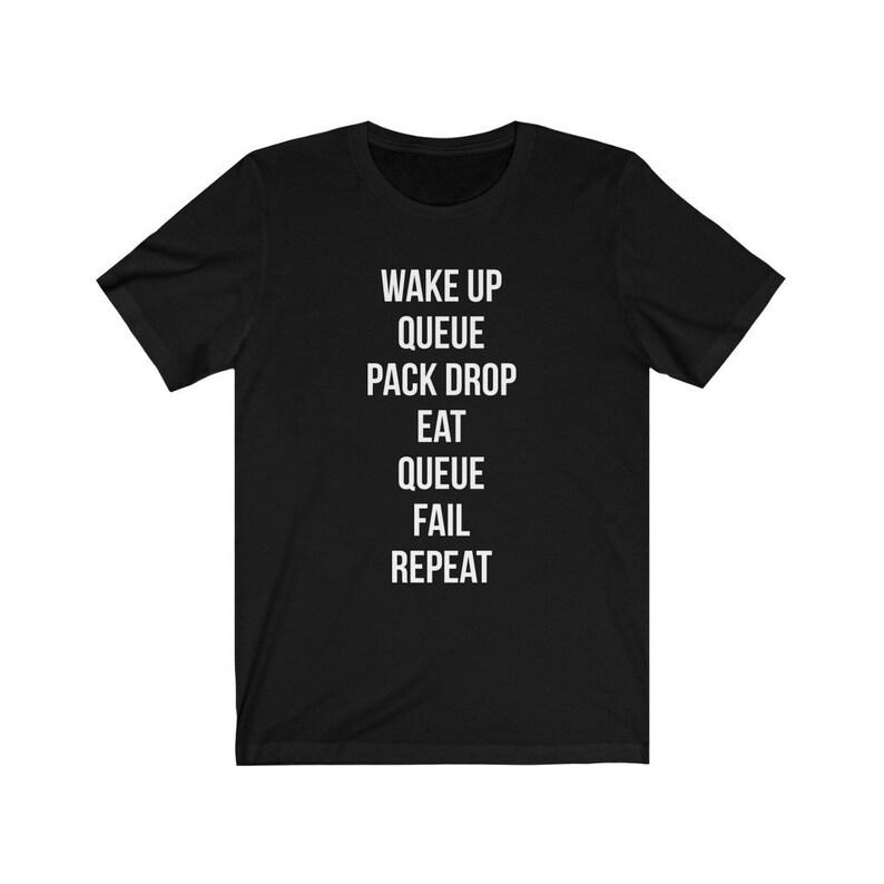 NFT Collector T-Shirt NFT T-Shirt Pack Drop T-Shirt Non image 0