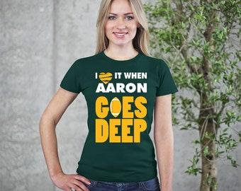 Fantasy football shirt for womens e6a1b94d3