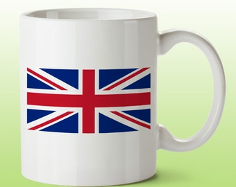 2cb95e2eb14ea British Gift Coffee Mug