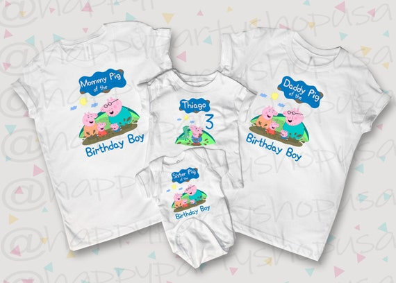 3dRose Janna Salak Designs Floral Phrases ts/_310763 Bestie Adult T-Shirt XL Pretty Pink Floral