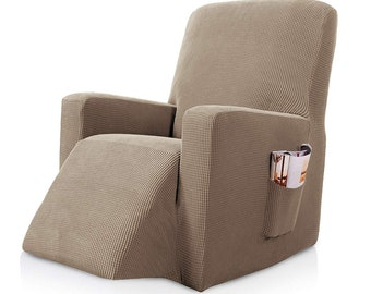 Cool Lazy Boy Cover Etsy Nz Evergreenethics Interior Chair Design Evergreenethicsorg