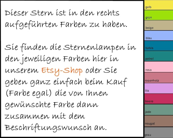 Ventilator Luftverteiler Bauknecht 481236138103 3205A 2315514 Siede-by-Siede Küh