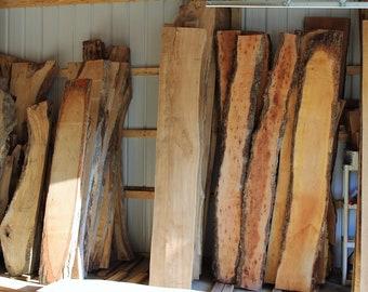 Lumber | Etsy