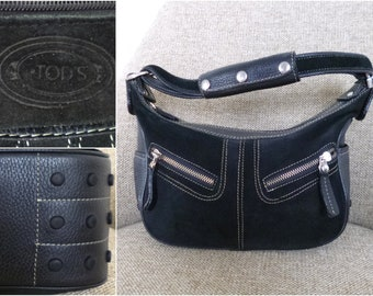 Bag Parts & Accessories Hospitable Metal Clasp Turn Lock Twist Locks For Diy Handbag Shoulder Bag Purse Hardware Accessories