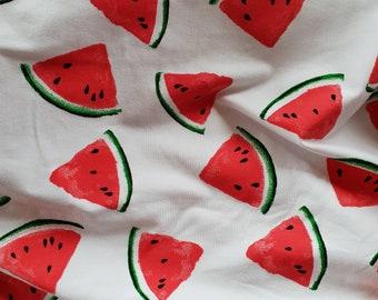 53 Top Wassermelonen Rumänien Gestempelt Minr Europa Briefmarken