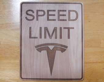 """Speed Limit 35 3M Reflective Aluminum Sign 12/""""x18/"""" by Highway Traffic Supply"""