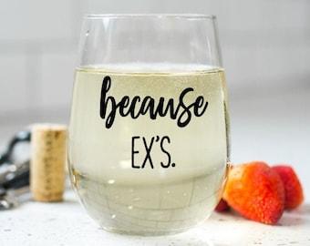 Ex boyfriend gift | Etsy