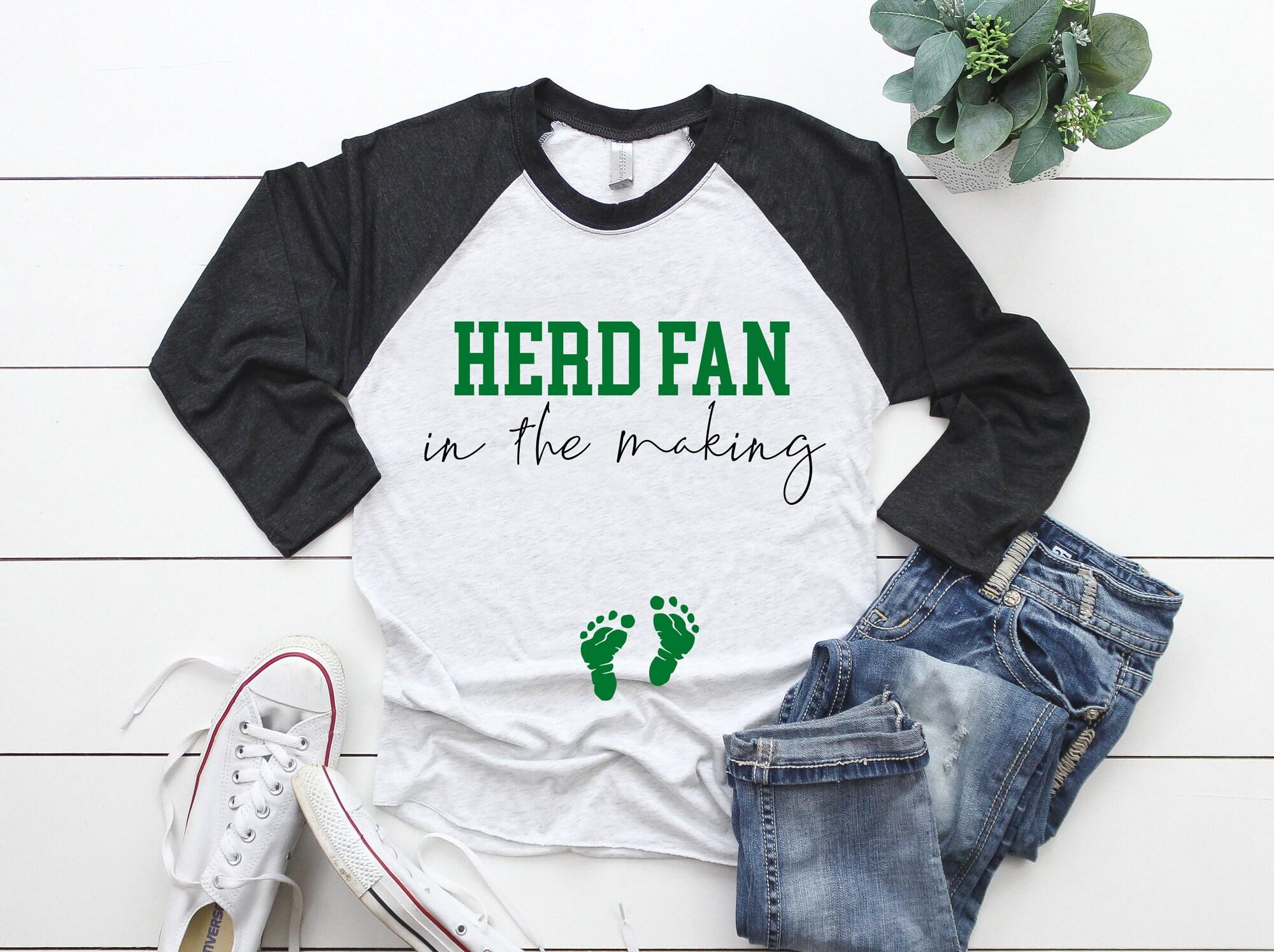 My Uncle in Vermont Loves Me Toddler//Kids Raglan T-Shirt