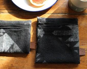 Reusable Bag Set - ALIGN