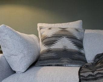 Aztec Pillow Cover - FLOW