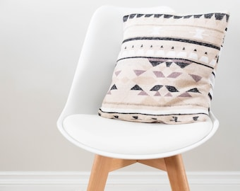 Pillow Cover - SUMMIT
