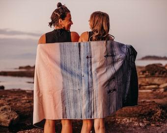 Tofino Travel Towel