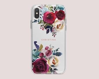 a58a9c57a310dd Iphone 7 plus case