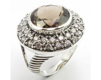 silverstarjeweletsy