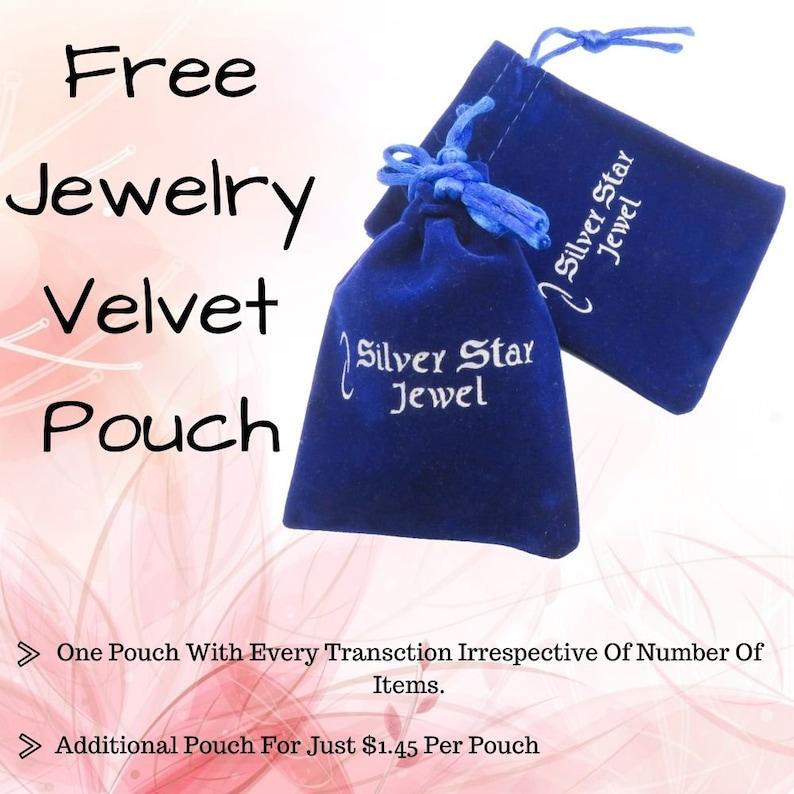 Jewelry Set Women/'s 925 Sterling Silver SMOKY QUARTZ BOX Earrings Pendant Handcrafted Traditional Jewellery Trendy Gemstone Bijoux Gift Idea