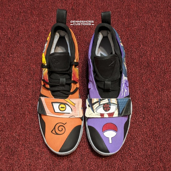 Adidas shoes Rs.3000 Online sri Lanka, Shopping shop