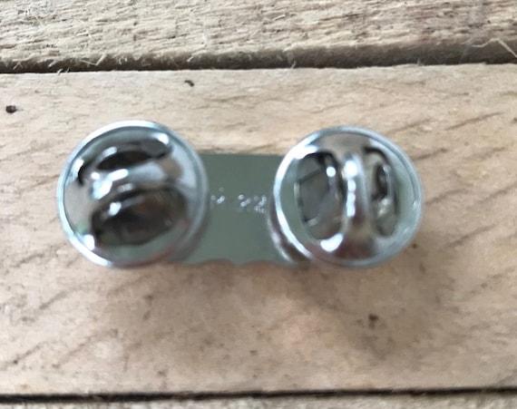 15//64 Diameter Kodiak Cutting Tools KCT110449 USA Made Mechanics Length Drill Bits Pack of 12