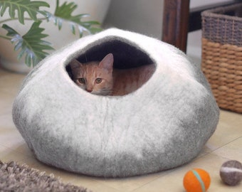 Kittycentric