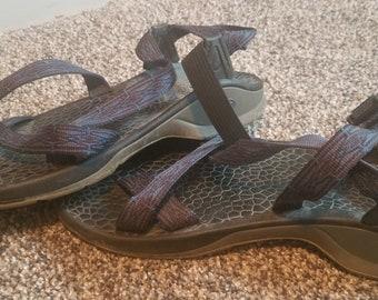 7e1304e4837b1 Chacos sandals