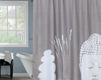 Vasco radiatoren onze merken baderie badkamer zen natuur risofu