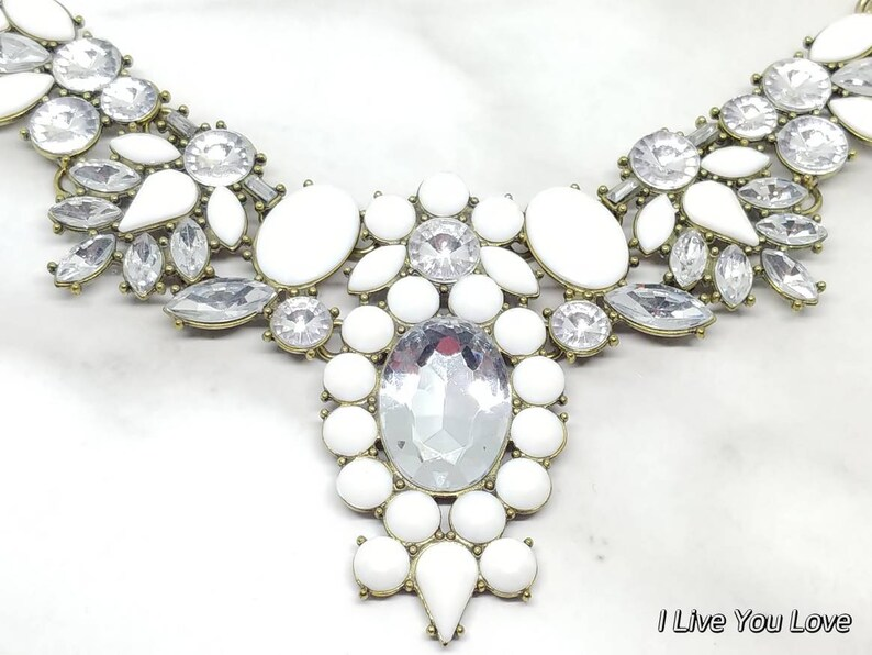 White Yellow Gold Bridal Hair Chain-Hair Jewelry-Gold Hair Accessories-Gold Bridal Headpiece-Gold Bridal Hair Drape-Gold Wedding Hair Piece