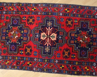 Caucasian Carpets Shop