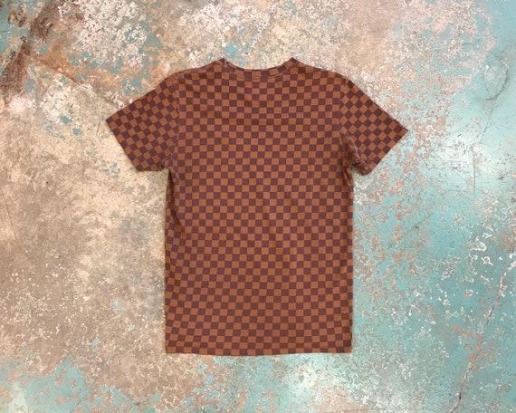 """Vintage Altamont """"Speedway"""" T Shirt - Skateboardi… - image 2"""