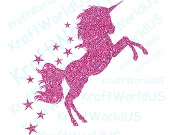 Unicorn vector, unicorn head svg, magical unicorn svg, cute unicorn svg, unicorn shirt svg, unicorn dxf, unicorn cricut, unicorn svg files