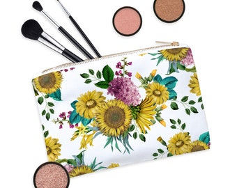 b6543e00b34b Makeup accessories | Etsy