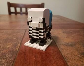 816ff9b9d09 Lego Fortnite Download   Fortnite Aimbot Hack 2019
