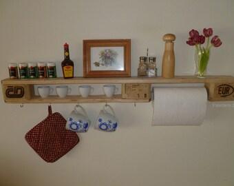 moebel aus paletten etsy. Black Bedroom Furniture Sets. Home Design Ideas
