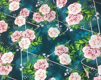 1000 BLAU Rosenblätter Rosenblüten Blütenblätter Liebe Rose Hochzeit Hellblau